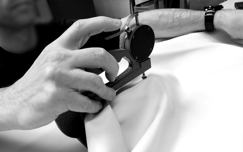 Fil'ing broderie Découpe refendeuses